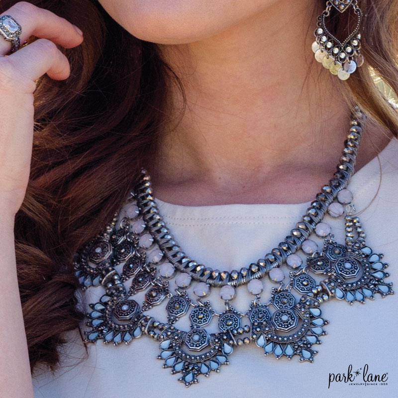 Park And Lane Jewelry
