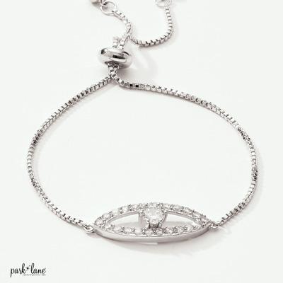 Terra Pierced Earrings 36 00 Necklace 96 Vision Bracelet 48