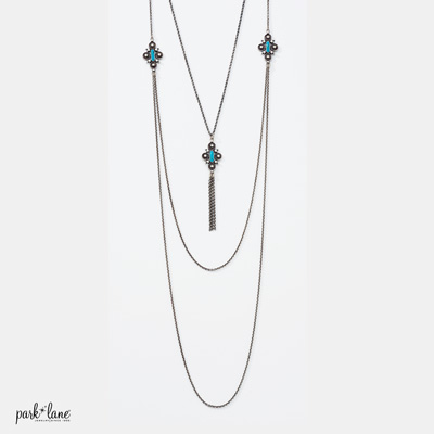 Terra Pierced Earrings 36 00 Necklace 96