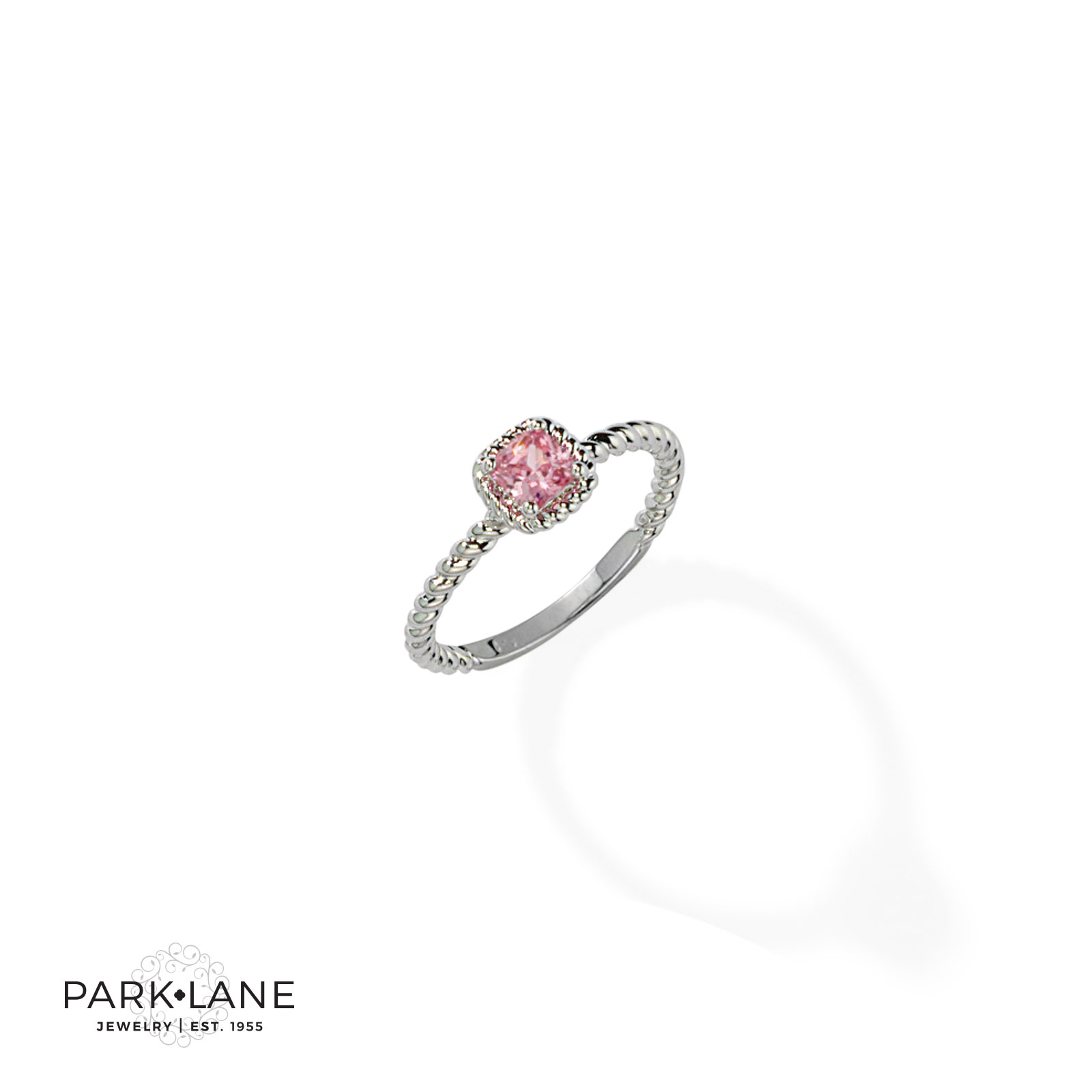 park lane jewelry caress ring