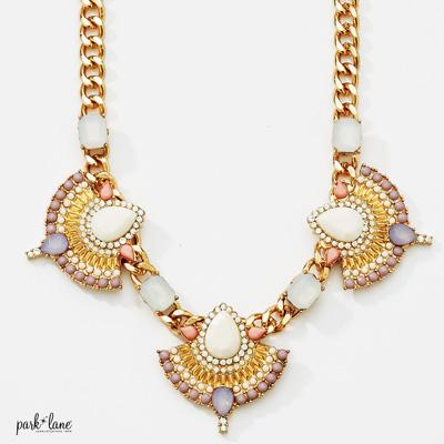 park lane jewelry shop our necklaces