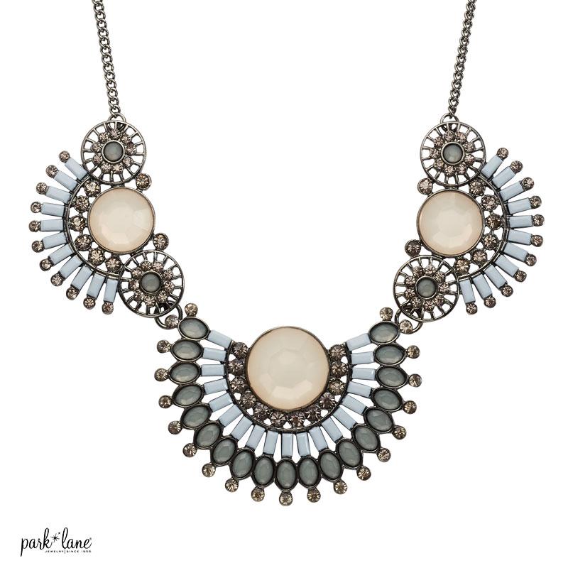 parklane jewelry catalog 2017 style guru fashion glitz