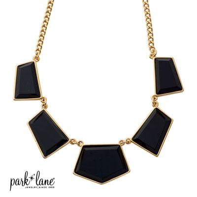 Park Lane Jewelry Store