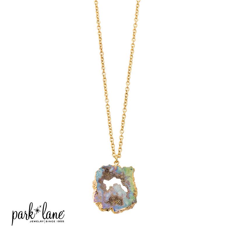 Fairydust Necklace