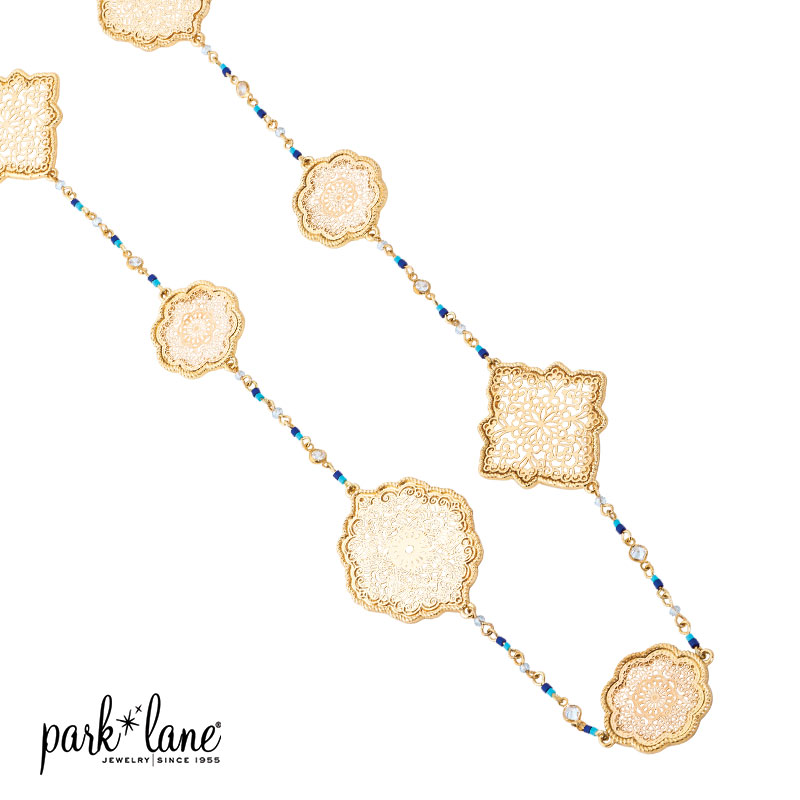 Park Lane Jewelry Clarity Br