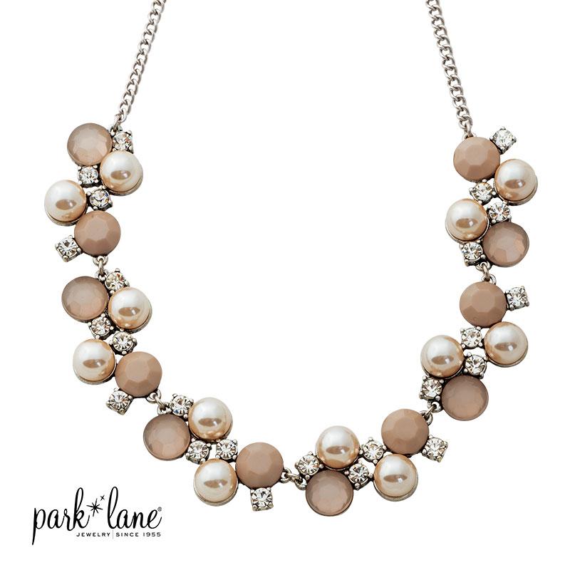 Park Lane Jewelry - Shop our necklaces