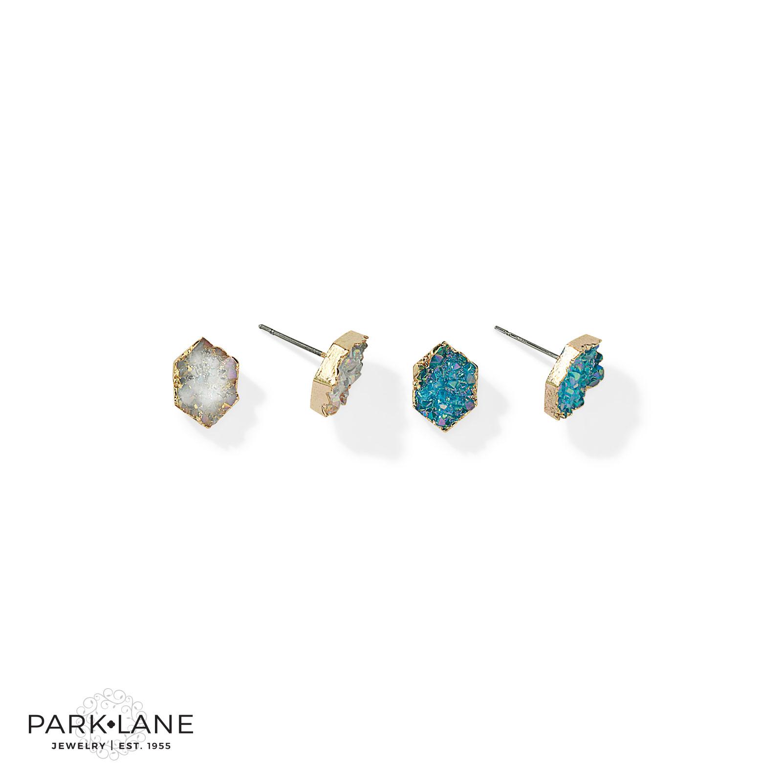 Hailee Earring