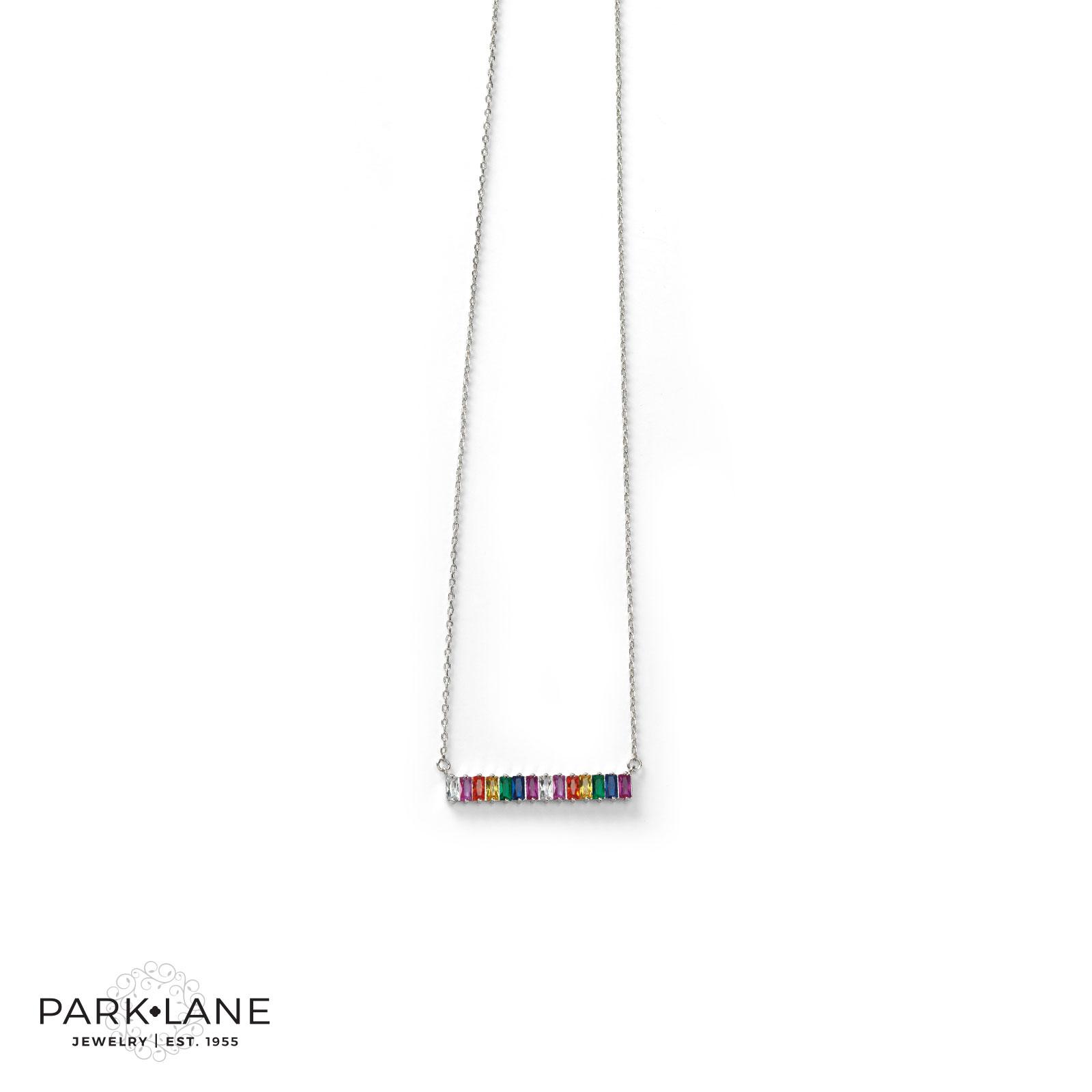 d706af1a9 Sprinkles Necklace
