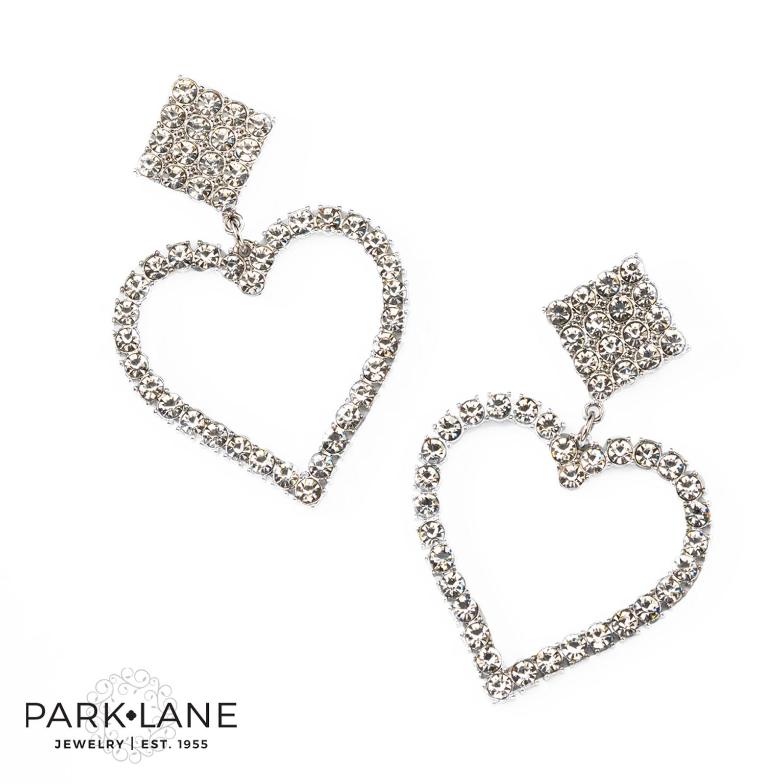 9e305c744 Park Lane Jewelry