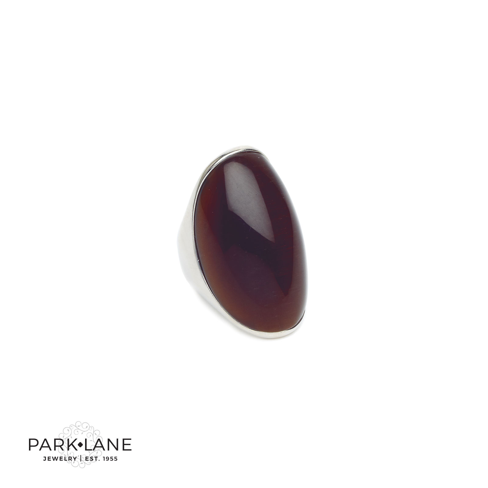 Brunette Ring Product Video