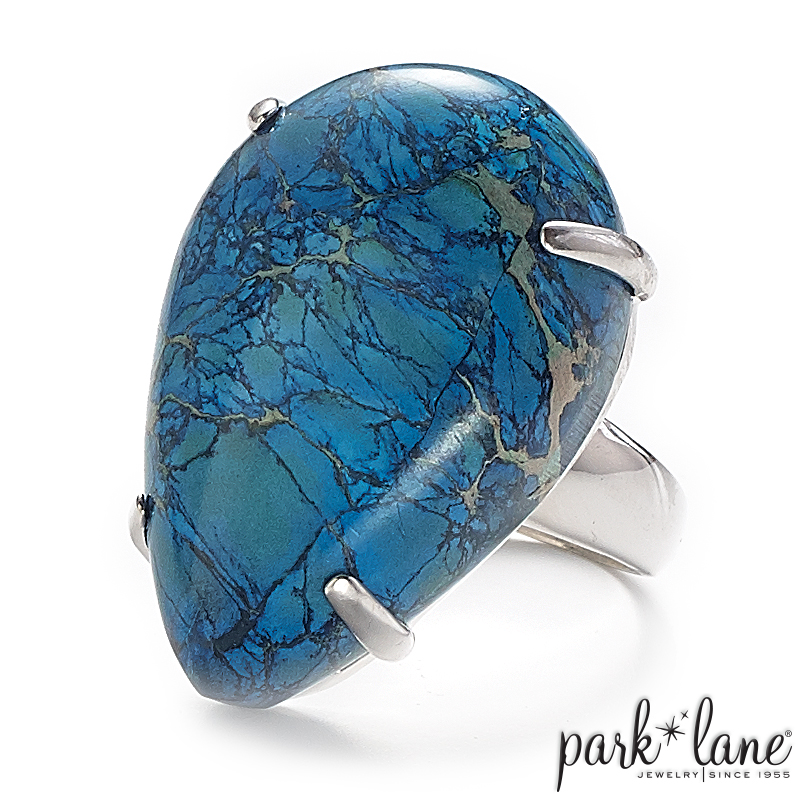 LAPIS RING Product Video