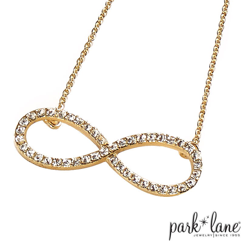INFINITE NECKLACE Product Video