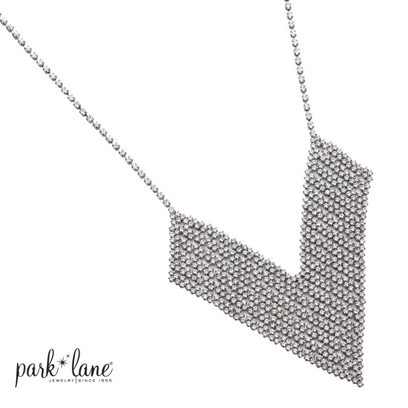 La Vie Necklace Product Video