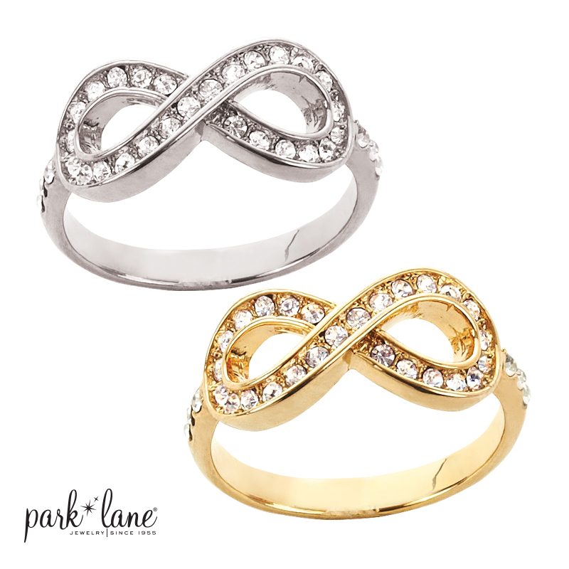 Infinite Ring Product Video