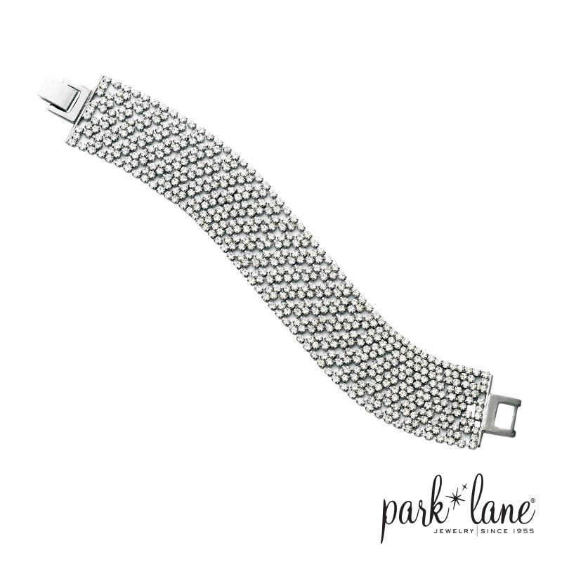La Vie Bracelet Product Video