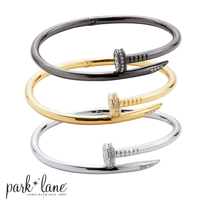 You searched for: park lane bracelet! Etsy is the home to thousands of handmade, vintage, and one-of-a-kind products and gifts related to your search. No matter what you're looking for or where you are in the world, our global marketplace of sellers can help you find unique and affordable options. Let's get started!