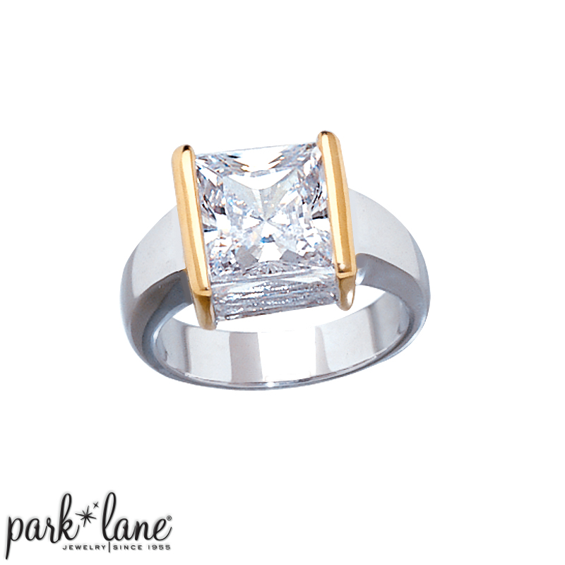 Park Lane Jewelry Ring