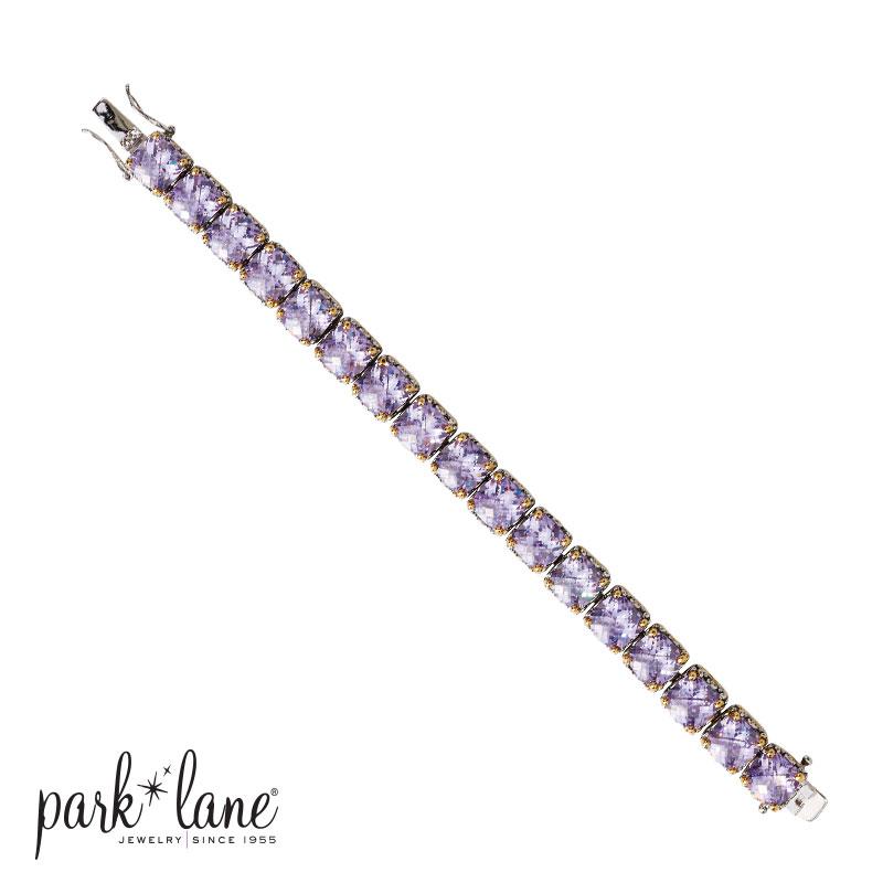 Find great deals on eBay for park lane bracelet. Shop with confidence.