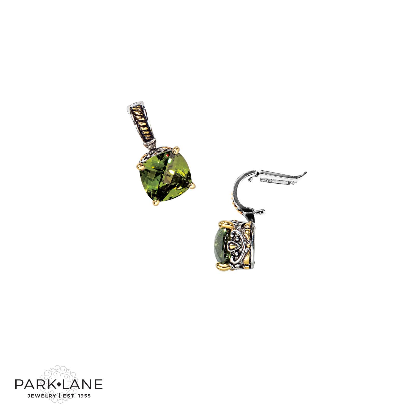 Park Lane Jewelry Signature Earring