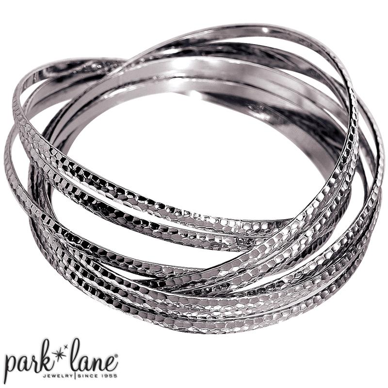Park Lane Jewelry - Home Default   Park Lane